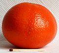 Saft-Clementine, Spanien, Supermarkt1661.JPG