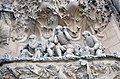 Sagrada Família - panoramio (10).jpg