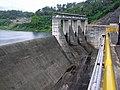 Saguling Dam.jpg