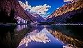 Saiful Muluk Lake 06.jpg