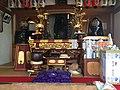 Saiganji-Aburakake-jizo-jizo.jpg