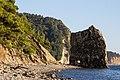 Sail Rock - panoramio (3).jpg