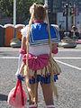 Sailor Moon cosplayer at 2010 NCCBF 2010-04-18 4.JPG