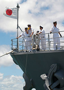 Sailors aboard JS Hiei, -26 Jul. 2006 a.jpg