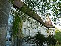 Saint-Astier (Dordogne) Puyferrat (4).JPG