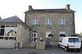 Saint-Christophe-des-Bois (35) Mairie.jpg