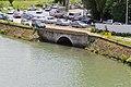 Saint-Fargeau-Ponthierry-IMG 4292.jpg