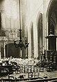 Saint-Gervais-WW1.jpg