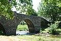 Saint-Gervais-sur-Mare pont-N-Dame.jpg