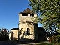 Saint-Jean-d'Eyraud église (5).jpg