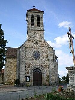 Saint-Jean Mirabel 2.JPG