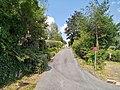 Saint-Just-d'Avray - Chemin du Calvaire (août 2018).jpg