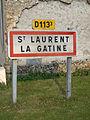 Saint-Laurent-la-Gâtine-FR-28-panneau-02.jpg