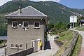 Saint-Martin-sur-La-Chambre - 2013-07-25 - IMG 9938.jpg