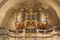 Saint-Pons-de-Thomieres orgue Micot.JPG