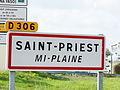 Saint-Priest-FR-69-panneau d'agglomération-2.jpg