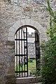 Saint-Quentin-Fallavier - 2015-05-03 - IMG-0125.jpg
