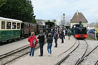 Saint-Valery-Ville gare 2016-d.jpg