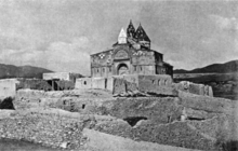 Saint Bartholomew Monastery general view.png
