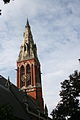 Saint John's Church Kennington 39.jpg