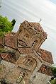 Saint Jovan Kaneo 06.jpg