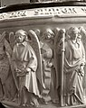Saint Michael and All Angels Shelf 045.jpg