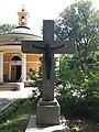 Saint Nicholas churche (Askold's Grave).jpg