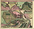 Saint Petersburg ~1734 map LOC g7064s hl000005.jpg