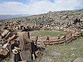 Saint Sargis Monastery, Ushi 366.jpg