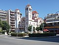 Saint Sophia Greek Orthodox church Patras.jpg