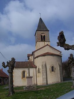 SainteRadegondeChurch.JPG