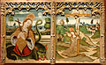 Sainte Marguerite et Sainte Madeleine-MBA Dijon.jpg