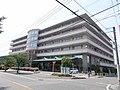 Saiseikai Futsukaichi Hospital.jpg