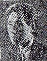 Sakae Akaiwa in 1948.jpg