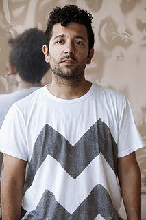 Catalan DJ