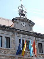 Salas - Ayuntamiento 2.jpg