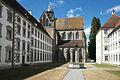 Salem (Baden) Reichsabtei Salem 399.jpg