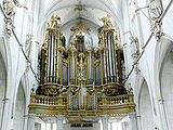 Salemer Münster Orgel.jpg