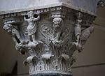 Salerno catedral púlpito. 03.jpg
