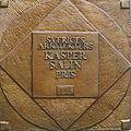 Salin pris 2005.jpg