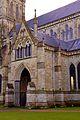 Salisbury Cathedral 2012 02.jpg