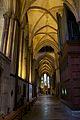 Salisbury Cathedral 2012 18.jpg