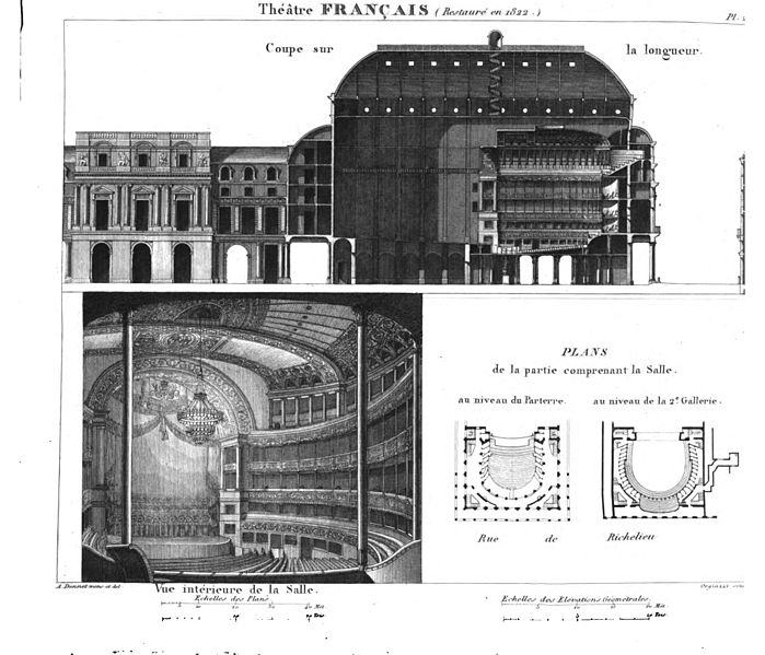 File:Salle Richelieu - Donnet 1821 plate21 GB-Ghent composite.jpg