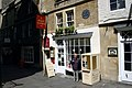 Sally Lunns cake and bread shop circa 1680 - geograph.org.uk - 292185.jpg