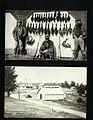 Salmonds Resort circa1942, Duck Hunting.jpg