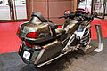 Salon de la Moto et du Scooter de Paris 2013 - Honda - Goldwing - 002.jpg