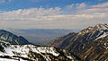 Salt Lake Valley from the Hidden Peaks summit photo D Ramey Logan.jpg