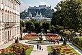 Salzburg - Mirabellgarten 03 - 2018-08-20.jpg