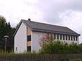 Salzgitter-Thiede - Neuapostolisches Gemeindezentrum 2013-09-13.jpg