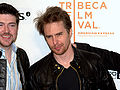 Sam Rockwell full 2009 portrait.jpg